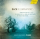 Nebel,Angelika :Bach Illuminationes