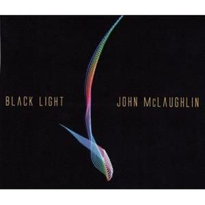 Mclaughlin,John