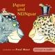 Maar,Paul :Jaguar und Neinguar