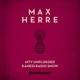 Herre,Max :MTV Unplugged Kahedi Radio Show