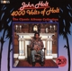 Holt,John :4000 Volts Of Holt: The Classic Albums Collection