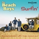 Beach Boys,The :Surfin': The Original Recordings 19