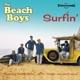 Beach Boys,The :Surfin': The Original Recordings 19