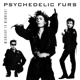 Psychedelic Furs :Midnight To Midnight