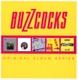 Buzzcocks :Original Album Series