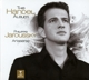 Jaroussky,Philippe/Artaserse :The Händel Album (Ltd.Deluxe Edition)