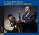 Tatum,Art :Complete Legendary Session With Ben Webster