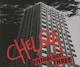 Chelsea :Anthology Vol.3