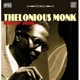 Monk,Thelonious :Kind Of Monk
