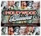 Various :Hollywood Blondes