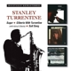 Turrentine,Stanley :Sugar/Gilberto With Turrentine/Salt Song
