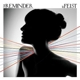 Feist :The Reminder