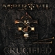 M:Pire Of Evil :Crucified