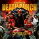 Five Finger Death Punch :Got Your Six