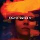Various :Saint Marie-Static Waves 5