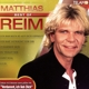Reim,Matthias :Best Of
