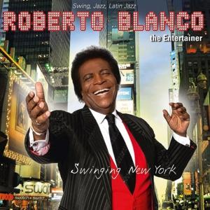 Blanco,Roberto