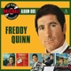 Quinn,Freddy :Originale Album-Box (Deluxe Edition)