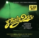 Steely Dan :Green Flower Street/Radio Broadcast