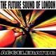 Future Sound Of London :Accelerator