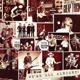 Cheap Trick :We're All Alright! (Vinyl)