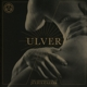 Ulver :The Assassination Of Julius Caesar