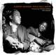 Hodges,Johnny/Davis,Wild Bill :Joe's Blues-Featuring Grant Green