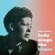 Holiday,Billie :Lady Sings The Blues+9 Bonus Tracks