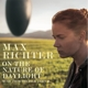 Richter,Max :On The Nature Of Daylight-Music From The Film
