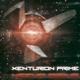 Xenturion Prime :Mecha Rising