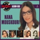 Mouskouri,Nana :Originale Album-Box (Deluxe Edition)