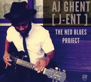 AJ Ghent (j-ent)