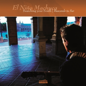 El Nino Machuca