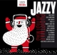 Fitzgerald,Ella/Andrews Sisters,The :Jazzy Christmas