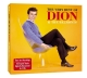 Dion & The Belmonts :The Very Best Of