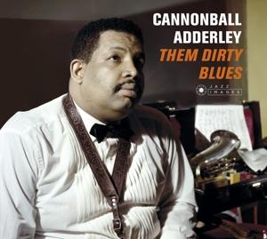 Adderley,Cannonball