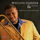Gordon,Wycliffe :Dreams Of New Orleans