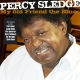 Sledge,Percy :My Old Friend The Blues
