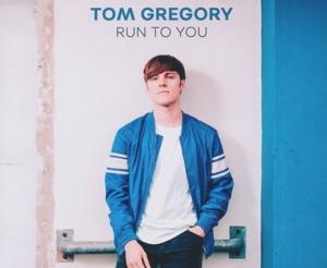 Gregory,Tom