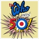Who,The :The Who Hits 50