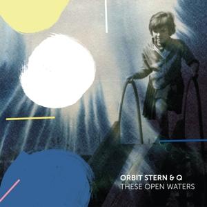 Stern,Orbit & Q
