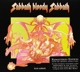 Black Sabbath :Sabbath Bloody Sabbath (Remastered)