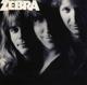 Zebra :Zebra (Lim.Collector's Edition)