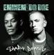 Eminem & Dr.Dre :Shady Beats