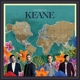 Keane :The Best Of Keane (Ltd. Deluxe Edt.)