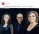 Gould Piano Trio :Klaviertrios