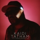 Tatham,Kaidi :It's A World Before You