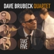 Brubeck,Dave Quartet :Take Five
