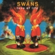 Swans :Love Of Life (LP+MP3)