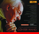 Wand,G�nter/DSOB :DSO Recordings Vol.2